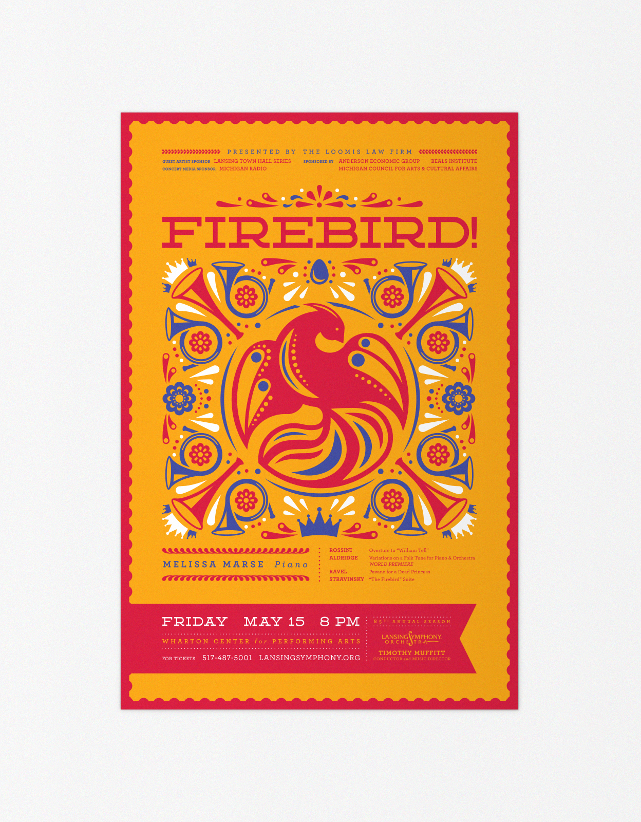 ETedesco_Firebird_01