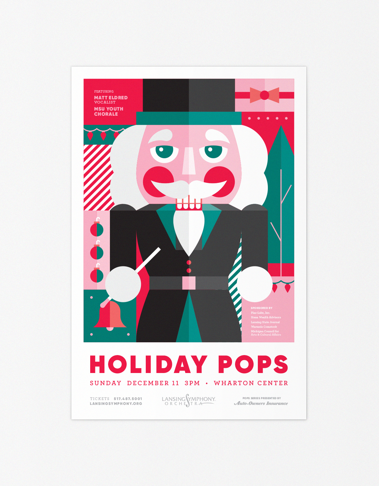 ETedesco_HolidayPops_01