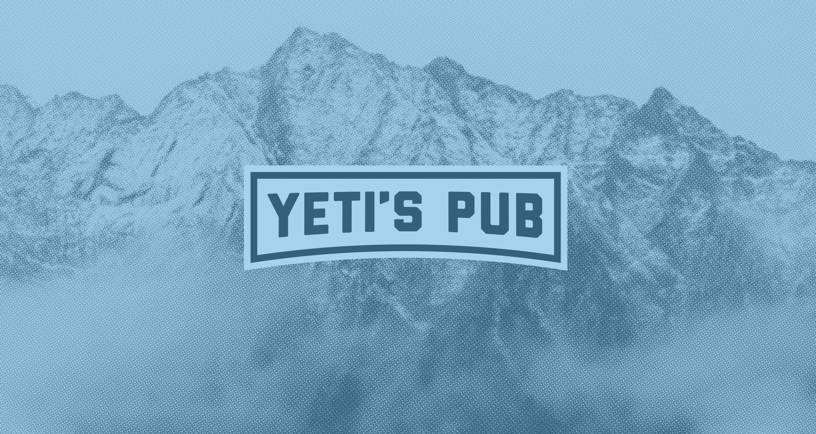 ETedesco-YetisPub-Header