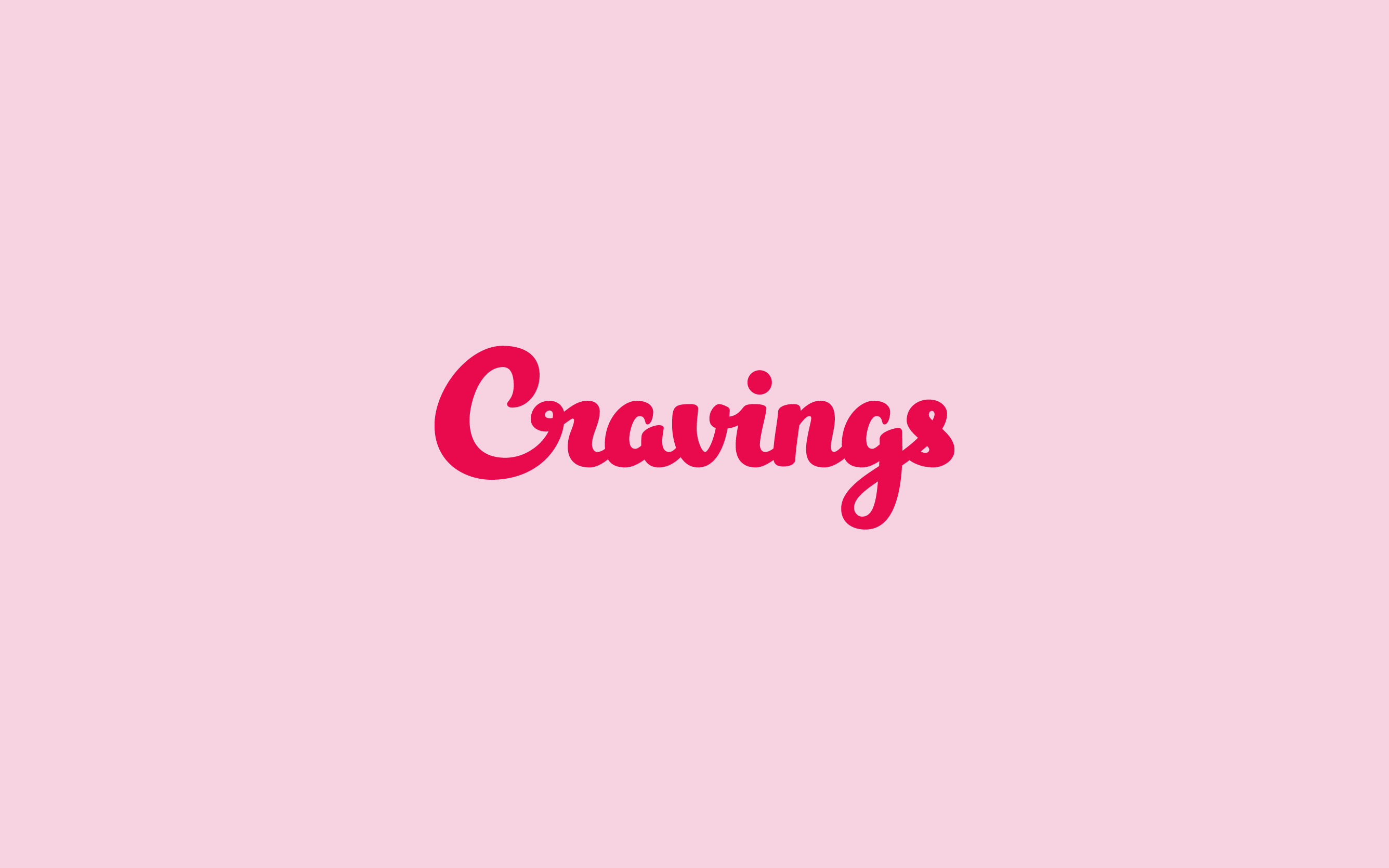 ETedesco-Cravings-16