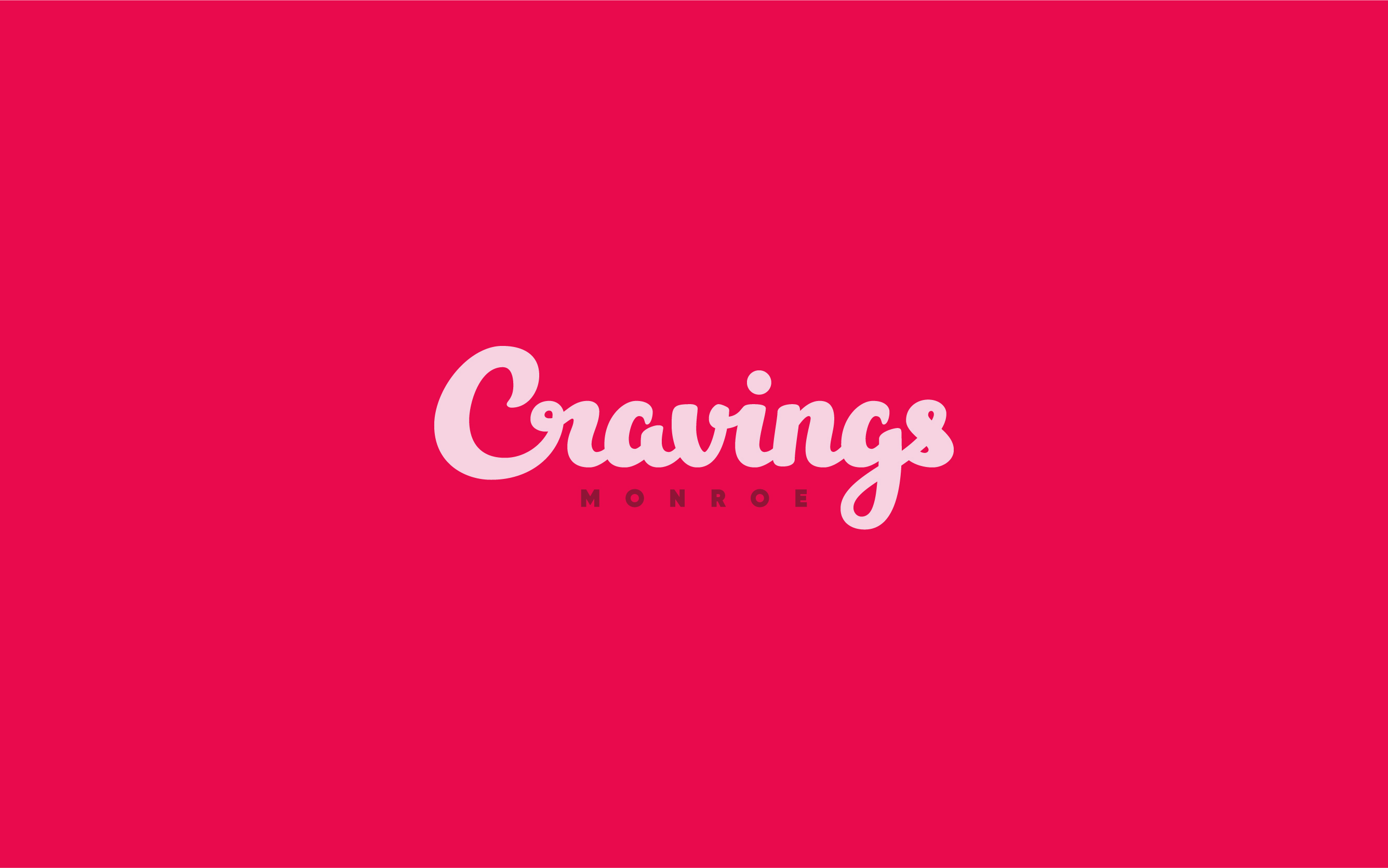ETedesco-Cravings-17